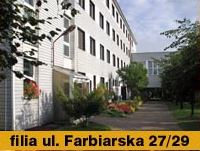 farbiarska27