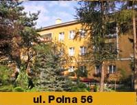 polna56