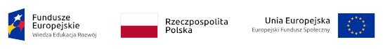 Dom Pomocy Społecznej w Tomaszowie Maz.